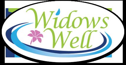 Widow's Well